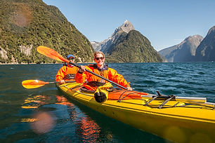 go-orange-kayaks-5.jpg