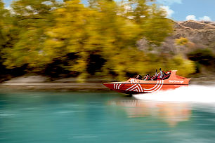 go-orange-jet-boat-1.jpg