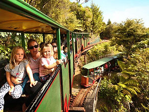 driving-creek-rail-eyefull-tour.jpg