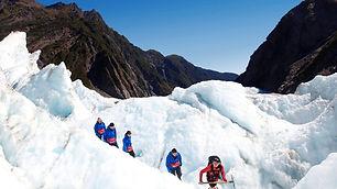 The-Helicopter-Line-Franz-Joseph-Glacier