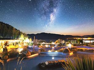 Tekapo-Springs-at-night-2-7bf00fa4.jpeg