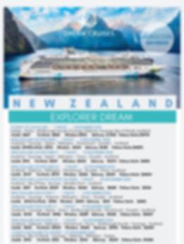 뉴질랜드 드림 크루즈.jpg