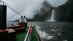 go-orange-cruise-2.jpg