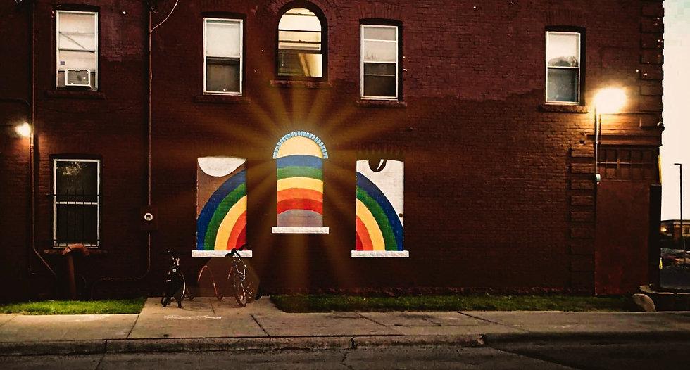 rainbow%2520wall_edited_edited.jpg