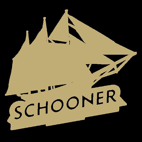 Schooner_Tavern_About Us.png
