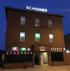 Schooner Tavern