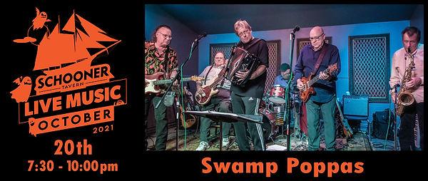october_swamppoppas_102021.jpg