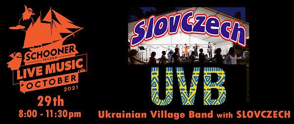 october_UVBSLOV_102921.jpg
