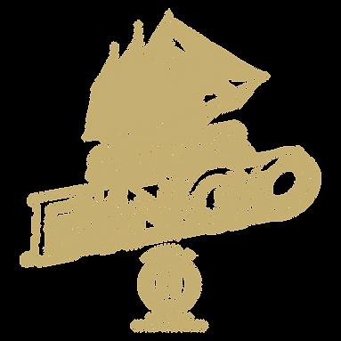 BingoLogo_web_psd.png