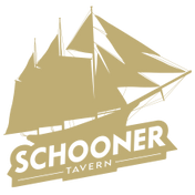 Logo_frontbox_220_gold.png