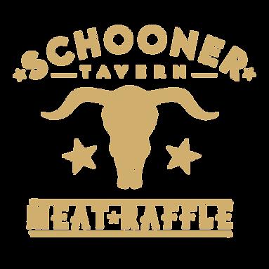 Schooner_meatraffle_PNG.png