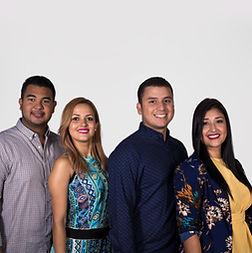 josías-2-web.1.jpg