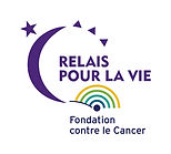logo_fccrelais_pour_la_vie_pms_0.jpg