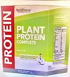 Plant%20Protein_edited.jpg