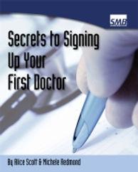 Secrets-First-Dr.jpg