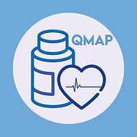 QMAP w blue.jpg