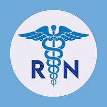 RN w blue.jpg