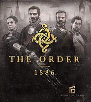 The Order.jpg