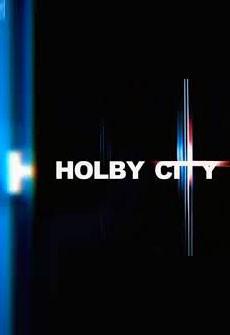 Holby-City