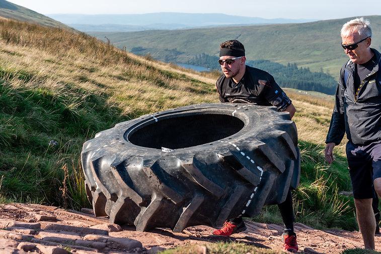 Penyfan tyre push-21.jpg