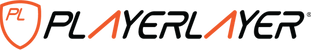 Playerlayer-Logo-600x96.png