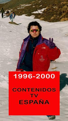 A 1996.jpg