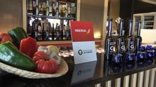 Aceites de España - Iberia: Sabores para el mundo