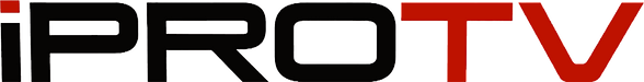 IPROTV_logo negro transp.png