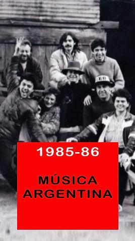 A 1985.jpg