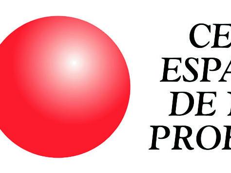 I Encuentro Internacional Comunicación y Turismo.