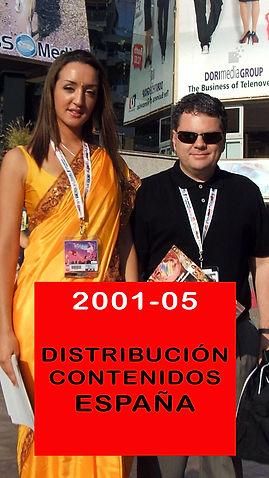 A 2005.jpg