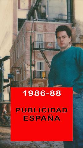 A 1986.jpg