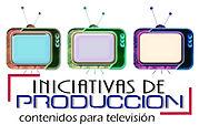 logo IdP.jpg