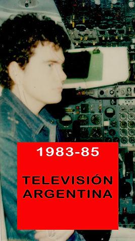 A 1983.jpg