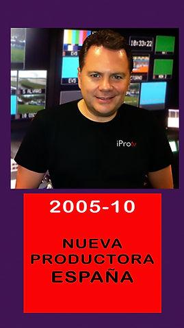 A 2010.jpg