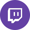 twitch_icon_146123.png