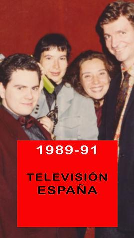 A 1989.jpg