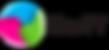 Logo-martv.png