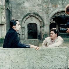 Galicia 1993