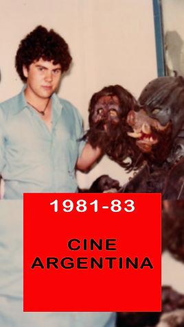 A 1981.jpg