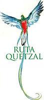 ruta-quetzal.jpg