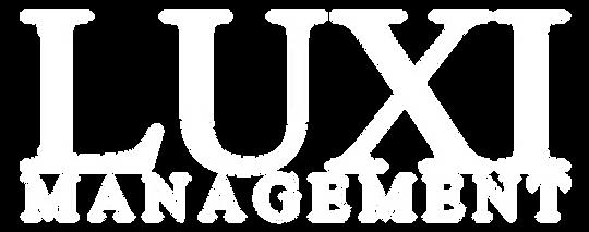 Luxi Management White copy.png