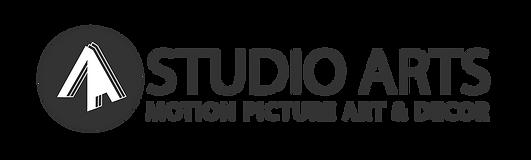 logo_w_language1+copy.png
