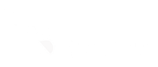 BreachPoint_Logo_white.png
