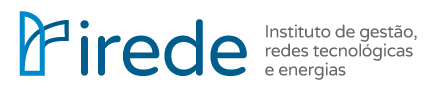 logo-irede-final-500px.png