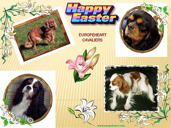 Happy Easter new.jpg