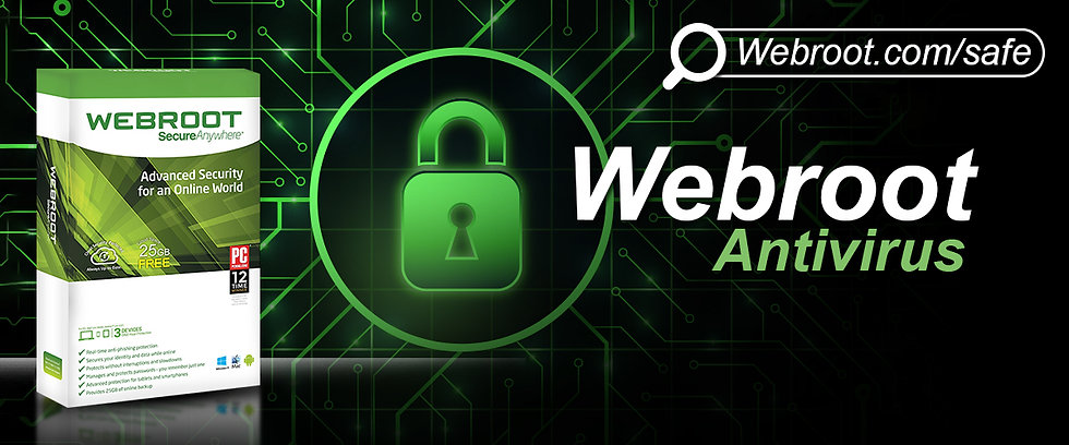 Webroot com safe 12.jpg