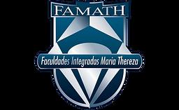 FAMATH.png