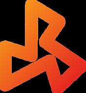 The SpoT Badge Logo.png