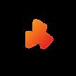The-SpoT-Badge-Logo(Black-Gradient) .png